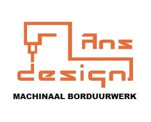 Ans-design